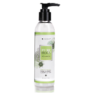 PURE BODY WITH HEMP - Hand and Body Lotion