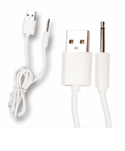 PURE VELVET - Replacement USB Cord