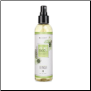 PURE BODY WITH HEMP - Oil Spray