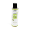 PURE BODY WITH HEMP - Massage Oil