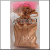 Afterglow Edible Body Dust - Try SHE SHINES