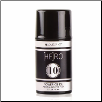 HERO 10 - Power Glide (Arousal Gel for Him)