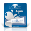 Slick n Silly - Aqua Water Based Lube [discontinued] Try Naturally Yours
