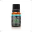 BEING WELL Essential Oil Blend