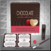 CHOCOLATE SEDUCTIONS - Adult Game