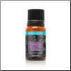 MORE LOVE Essential Oil Blend